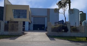 Factory, Warehouse & Industrial commercial property for lease at 24 Clelland Road Brooklyn VIC 3012