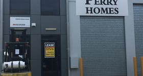 Offices commercial property for lease at 15/300 Cullen Avenue Eagle Farm QLD 4009