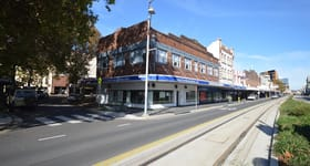 Offices commercial property for lease at 2/249-255 Hunter Street Newcastle NSW 2300