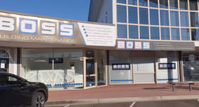 Offices commercial property for lease at Shops 4 & 5, 118 Brisbane Road Mooloolaba QLD 4557