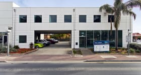 Offices commercial property for lease at 428-430 South Road Marleston SA 5033