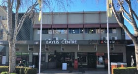 Offices commercial property for lease at Shop 4/47 Baylis Street Wagga Wagga NSW 2650