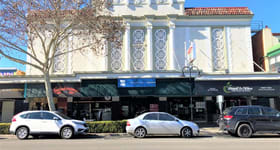 Offices commercial property for lease at Whole/161-169 Baylis Street Wagga Wagga NSW 2650