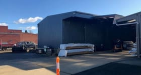 Factory, Warehouse & Industrial commercial property for lease at 1/20 McKenzie Street Invermay TAS 7248