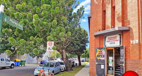 Showrooms / Bulky Goods commercial property for lease at Shop 2/755-759 Botany Road Rosebery NSW 2018