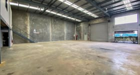 Factory, Warehouse & Industrial commercial property for lease at 2/87-91 Heatherdale Road Ringwood VIC 3134