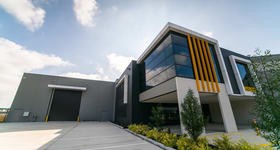 Factory, Warehouse & Industrial commercial property for lease at 14 Market Drive Bayswater North VIC 3153