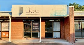Shop & Retail commercial property for lease at Fb/258-260 Ross River Road Aitkenvale QLD 4814