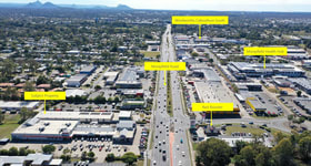 Showrooms / Bulky Goods commercial property for lease at 10/140 Morayfield Road Morayfield QLD 4506
