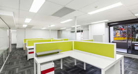Offices commercial property for lease at Suite 1.01/6a Glen Street Milsons Point NSW 2061