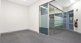 Offices commercial property for lease at S8/104 Crown Street Wollongong NSW 2500