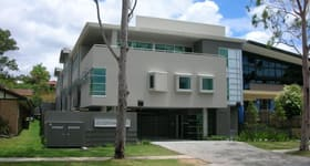 Offices commercial property for sale at 1/25 Cotton Street Nerang QLD 4211