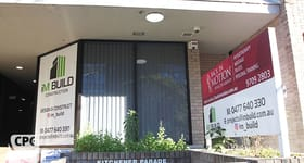 Offices commercial property for lease at 1/50 Kitchener Parade Bankstown NSW 2200