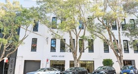 Offices commercial property for lease at 16/617 Elizabeth Street Redfern NSW 2016