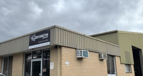 Factory, Warehouse & Industrial commercial property for lease at 16 DILIGENT DRIVE Bayswater VIC 3153