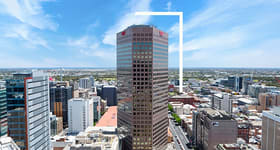 Other commercial property for lease at 91 King William St Adelaide SA 5000