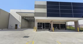 Factory, Warehouse & Industrial commercial property for lease at 32 Mount Erin Road Campbelltown NSW 2560