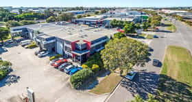 Offices commercial property for lease at 5/90 Fison Avenue Eagle Farm QLD 4009