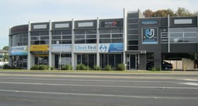 Offices commercial property for lease at 7/211 Warrigal Road Oakleigh VIC 3166