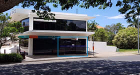 Offices commercial property for lease at Unit 1/3-5 Ballinger Road Buderim QLD 4556