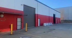Factory, Warehouse & Industrial commercial property for lease at 1 & 2/98 Barrier Street Fyshwick ACT 2609