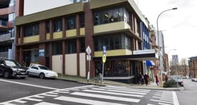 Offices commercial property for lease at Level 1/42 King Street Newcastle NSW 2300