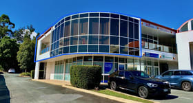 Offices commercial property for lease at Suite 9/3442 Pacific Highway Springwood QLD 4127