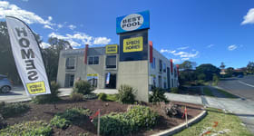 Showrooms / Bulky Goods commercial property for lease at 2a/2 Breakwater Road Robina QLD 4226