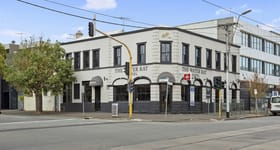 Hotel, Motel, Pub & Leisure commercial property for lease at 256 Moray Street South Melbourne VIC 3205