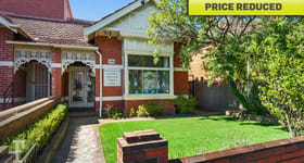 Medical / Consulting commercial property for lease at 315 Wattletree Road Malvern East VIC 3145
