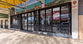 Shop & Retail commercial property for lease at 153 James Street Northbridge WA 6003