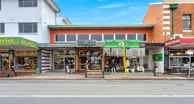 Offices commercial property for lease at 74 Vulture Street West End QLD 4101