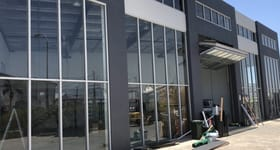 Factory, Warehouse & Industrial commercial property for lease at 1/1 Waterway Drive Coomera QLD 4209