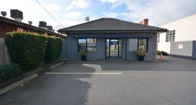 Medical / Consulting commercial property for lease at 259 Tapleys hill Road Seaton SA 5023