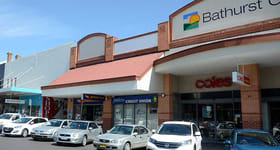 Shop & Retail commercial property for lease at 39 William Street Bathurst NSW 2795