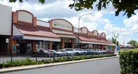 Medical / Consulting commercial property for lease at 39 William Street Bathurst NSW 2795