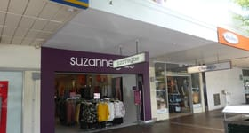 Shop & Retail commercial property for lease at 142 Macquarie Street Dubbo NSW 2830