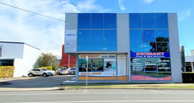 Offices commercial property for lease at Suite 4/34 Maud Street Maroochydore QLD 4558