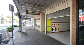 Shop & Retail commercial property for lease at 108A Bay Terrace Wynnum QLD 4178