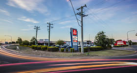 Shop & Retail commercial property for lease at 144 Egerton Street Emerald QLD 4720