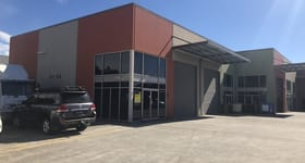 Factory, Warehouse & Industrial commercial property for lease at 1/84-86 Link Crescent Coolum Beach QLD 4573