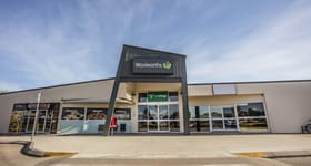 Shop & Retail commercial property for lease at 51-57 Hospital Road Emerald QLD 4720