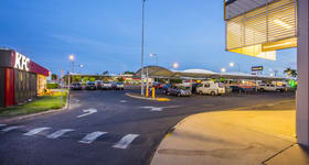 Medical / Consulting commercial property for lease at 51-57 Hospital Road Emerald QLD 4720