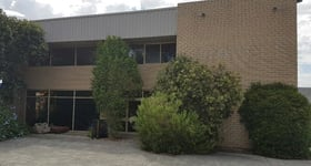 Offices commercial property for lease at 1/50 Westchester Road Malaga WA 6090