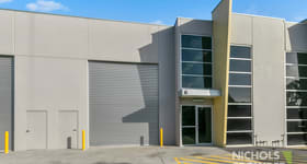 Factory, Warehouse & Industrial commercial property for lease at 35B Colemans Road Carrum Downs VIC 3201