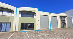 Factory, Warehouse & Industrial commercial property for lease at 6/10 Fortune St Geebung QLD 4034