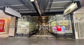 Shop & Retail commercial property for lease at Shop 41/148 Elizabeth Street Melbourne VIC 3000