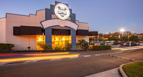 Shop & Retail commercial property for lease at 1-15 Lexington Avenue Springwood QLD 4127