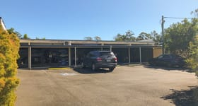Shop & Retail commercial property for lease at 1/64 Koorong Street The Gap QLD 4061