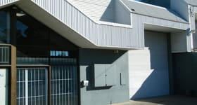 Factory, Warehouse & Industrial commercial property leased at Unit 5/3-13 High Road Bethania QLD 4205